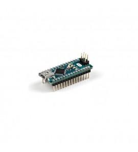 Original Arduino Nano