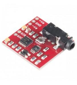 EMG Sensor