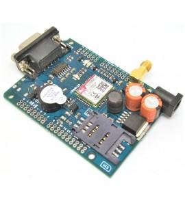 GSM SIM800C Module