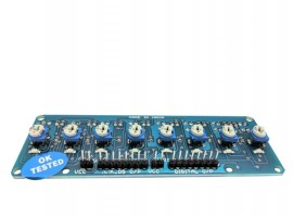 IR 8 Channel Sensor Array
